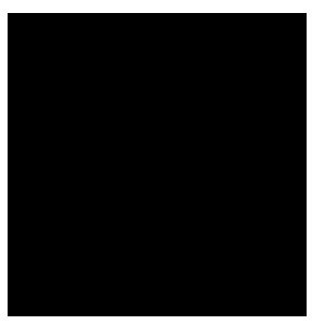 漢字 漢字 二年生 : 圖片搜尋: 漢字