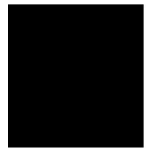 漢字 4年生で習う漢字 : 音読み - 訓読み さき 表外 ...