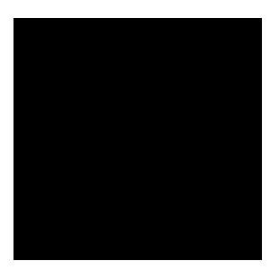 漢字 3年生で習う漢字一覧 : 音読み コウ 訓読み さら,ふ ...