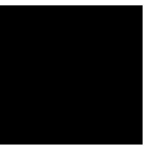 漢字 3年生で習う漢字一覧 : 音読み - 訓読み ます 表外 ...