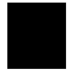 漢字 5年生で習う漢字 : 音読み ウ,オ 訓読み からす ...