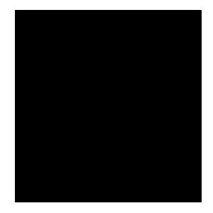 Japanese Kanji for Void : 二年生で習う漢字表 : 漢字