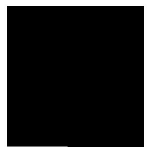 小学校 小学校二年生の漢字 : 音読み ロウ 訓読み - 表外 ...