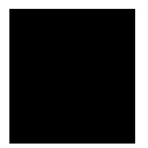 小学校 小学校二年生の漢字 : 音読み ロ 訓読み あし,よし 表 ...
