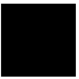 漢字 4年生で習う漢字 一覧 : 音読み シャク,セキ 訓読み ...