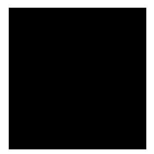 小学校 小学校二年生の漢字 : 音読み キョウ 訓読み ひび(く ...
