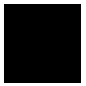 漢字 4年生で習う漢字 : 音読み ホウ 訓読み おしきうお ...