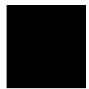 鷺 日本の漢字辞典